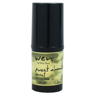 wen sweet almond mint anti frizz 4 ounce styling creme free shipping on orders over 45