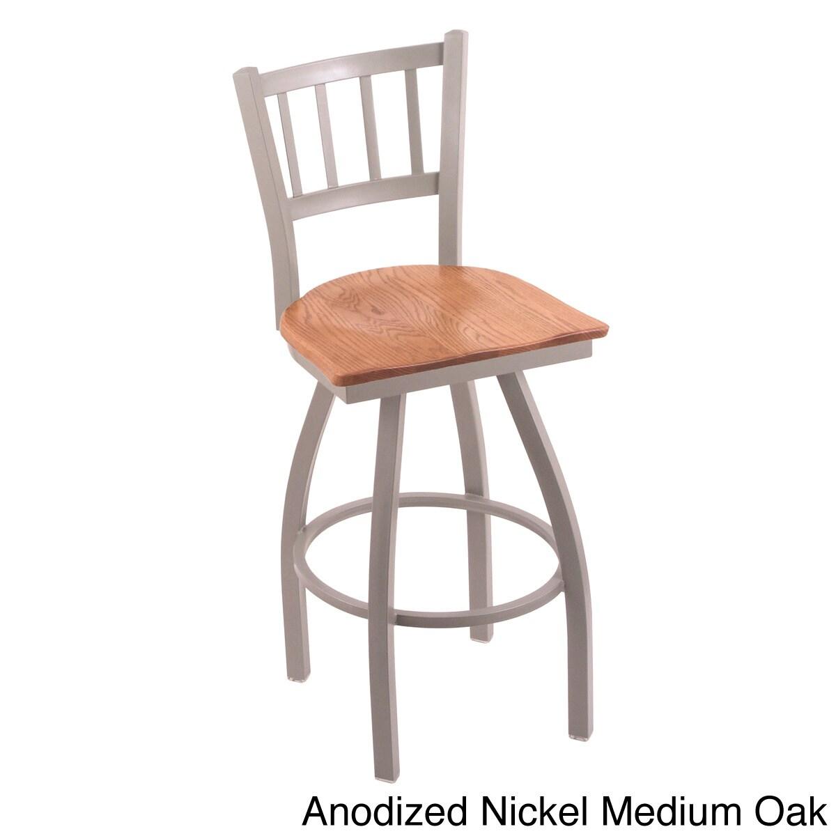 zahara swivel chair cover rental baltimore medium oak bar stools home design ideas