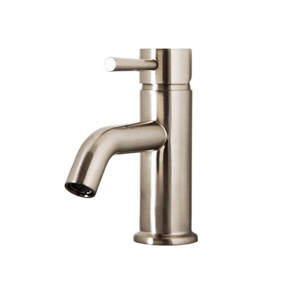 brizo kitchen faucet ikea remodel cost shop virtu usa free shipping today