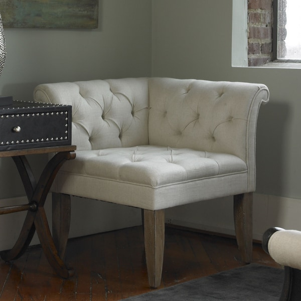 Overstock Living Room Furniture  Zion Star