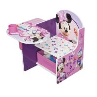 Shop Delta Minnie Mouse Chair Desk