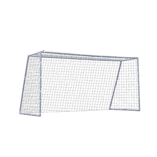 Shop Practice Partner Silverline Backyard Soccer Goal (6