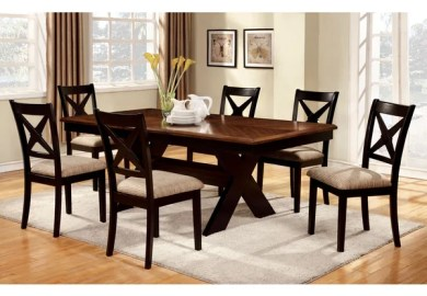 Dining Room Bar Furniture Overstock