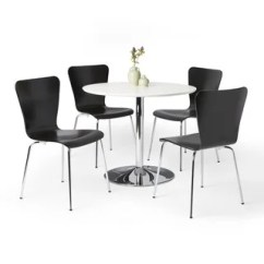 White Table Chairs Philippe Starck Buy Kitchen Dining Room Sets Online At Overstock Com Our Best Bar Furniture Deals