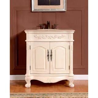 silkroad exclusive bathroom vanities & vanity cabinets for less