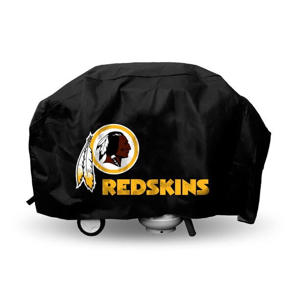 Shop NFL Washington Redskins 68inch Economy Grill Cover