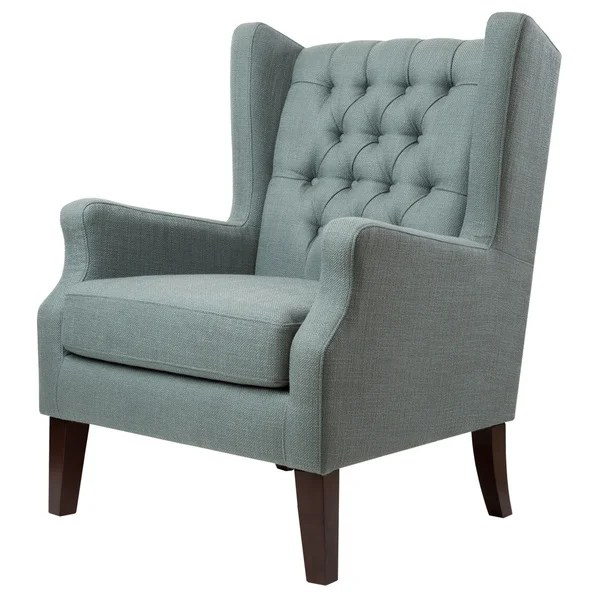 tafton club chair tables and rentals maxwell lillian wing - free shipping today overstock.com 16371329