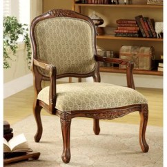 High Back Chairs With Arms Beach Chair Accessories Buy Living Room Online At Overstock Com Our Best Furniture Deals