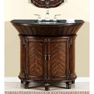 4150 Inches Bathroom Vanities  Vanity Cabinets