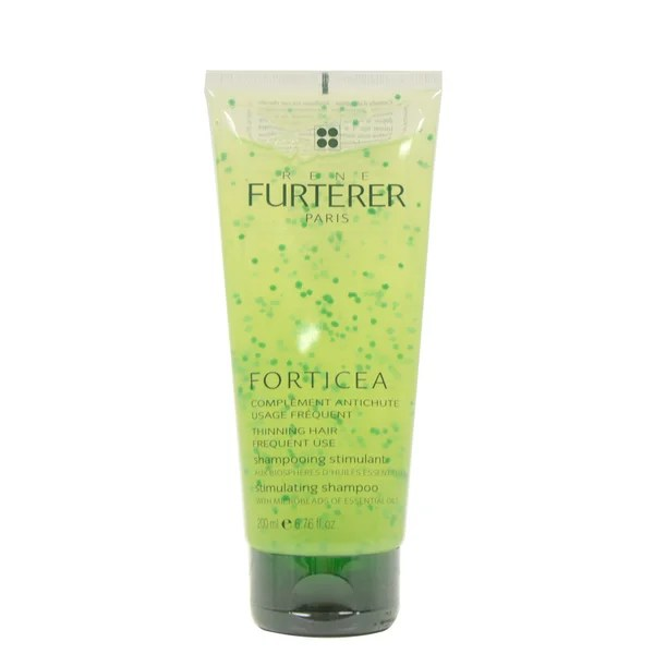 Shop Rene Furterer Forticea Stimulating 6.8-ounce Shampoo - Free Shipping On Orders Over $45 - Overstock - 9359954