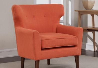 Accent Chairs Living Room Swivel Chairs Pod Chairs