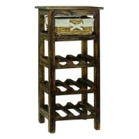 Buy Wine Racks Online at Overstock.com | Our Best Kitchen ...