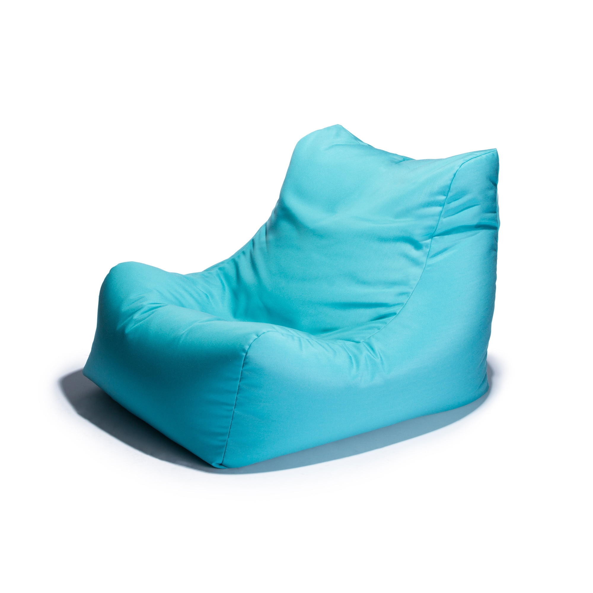 Outdoor Bean Bag Chairs Ponce Outdoor Bean Bag Chair Overstock Shopping Big