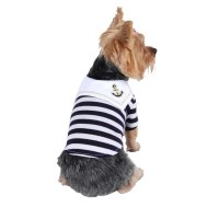 Pin Cute-boy-dog-clothes-image-search-results on Pinterest