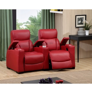bentley recliner sofa loveseat and armchair set scs ex display leather sofas recliners sofas, couches & loveseats - shop the best deals ...
