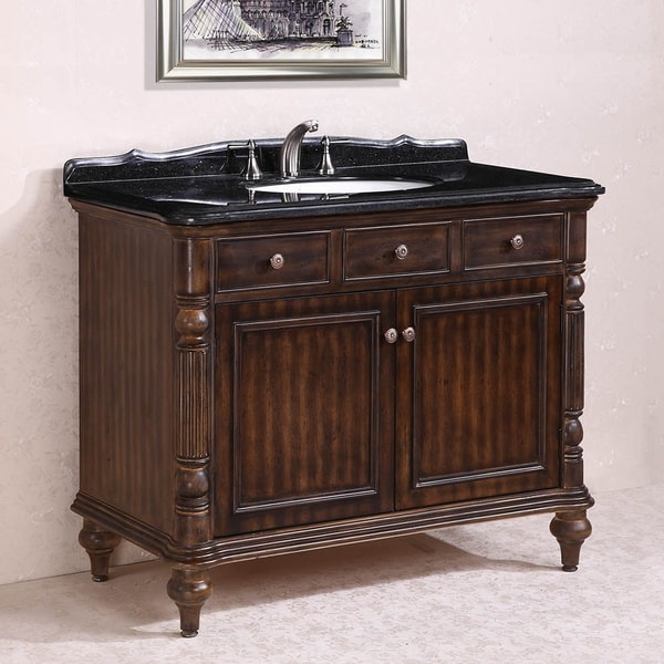 Legion Furniture Bathroom Vanity
