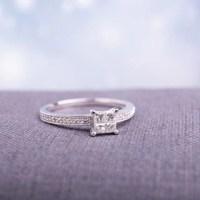 Promise Rings For Less | Overstock