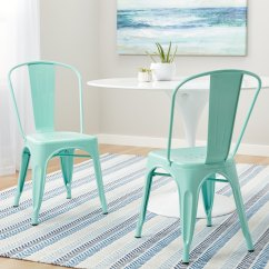 Chair Cba Steel Extra Large Anti Gravity With Side Table Buy Kitchen And Dining Room Chairs Online At Overstock
