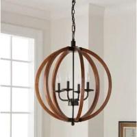 Buy Ceiling Lights Online at Overstock.com