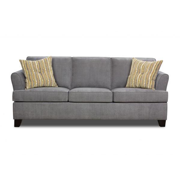 fairmont sofa laura ashley costco leather sofas uk made to order perch parrow algernon chesterfield ...