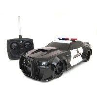Remote Control Toys - Overstock.com Shopping - The Best ...