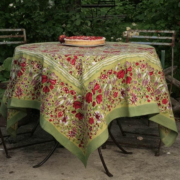 French Country Decor Rugs