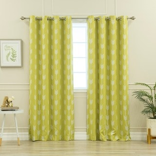 Window Treatments Overstock Com Shopping Frame Your Windows