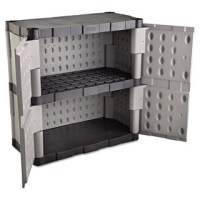 Garage Storage For Less | Overstock