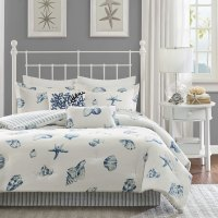 Shop Harbor House Beach House Comforter Set