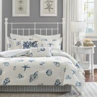 Shop Harbor House Beach House Comforter Set - Free ...