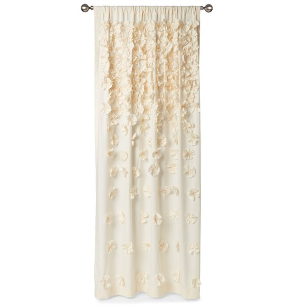 silver orchid turpin window curtain