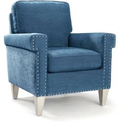 Radford Accent Tub Chair Cheap Barber Chairs For Sale Ansley Peacock Blue - 14605953 Overstock.com Shopping Great Deals On I Love Living ...