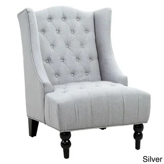 high back chairs with arms fisher price fish chair buy living room online at overstock com our best furniture deals