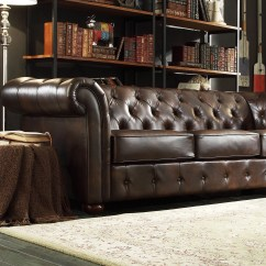 Tribecca Home Eland Black Bonded Leather Sofa Set Polyurethane 20 Best Sofas