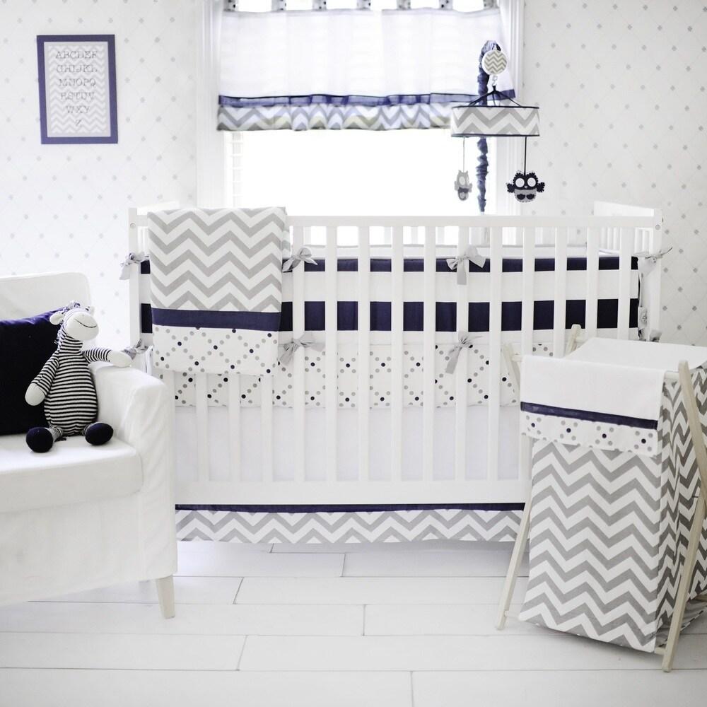 grey baby bedding shop online at