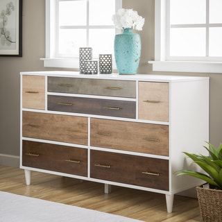 Buy Dressers  Chests Online at Overstockcom  Our Best