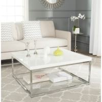 Coffee, Sofa & End Tables - Affordable Accent Tables ...