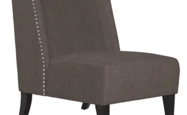 Angelohome Furniture Store Overstock For The Best