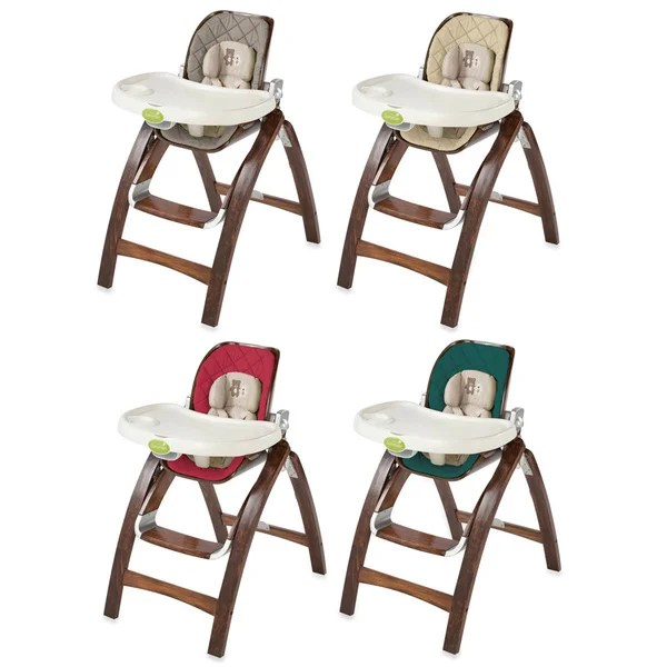 summer high chair cover zero gravity massage reviews shop infant bentwood free shipping today
