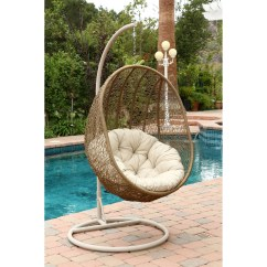 Swing Chair Deals Desk On Wheels Buy Hammocks And Porch Swings Online At Overstock Our