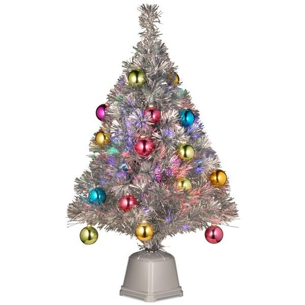 Led Christmas Lights Sale Walmart