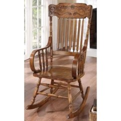 Where To Buy A Rocking Chair Foam Pool Chairs Rustic Living Room Online At Overstock Com Our Best Furniture Deals