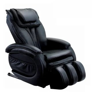 overstock zero gravity chair orange and a half electric massage chairs for less |