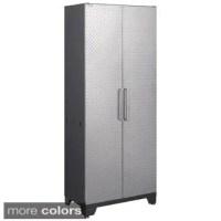 Garage Storage - Overstock.com