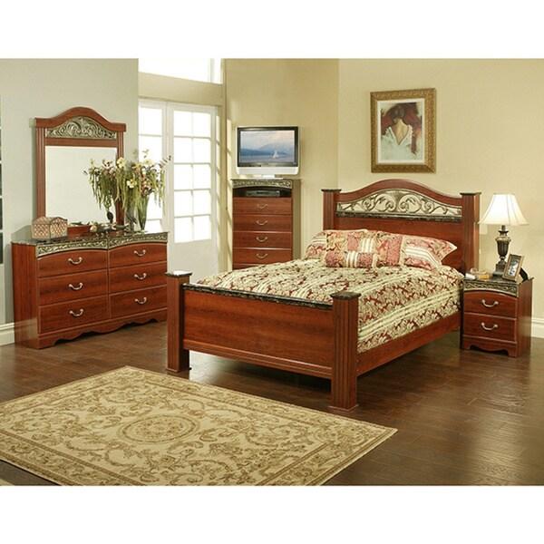 Bedroom Sets Greensboro Nc cheap bedroom sets greensboro nc - bedroom design