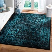 Rugs & Area Rugs For Less | Find Great Home Decor Deals ...