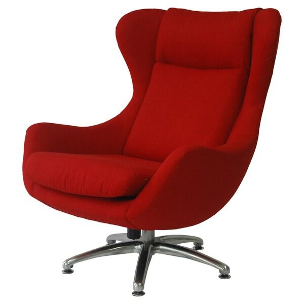 zahara swivel chair better posture office overman originals commander - free shipping today overstock.com 16897884