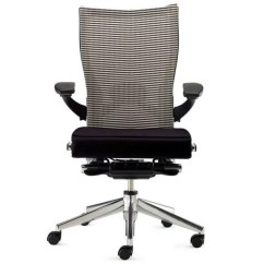 Balt Posture Perfect Chair Toddler Folding Table And Chairs Haworth X99 Mesh Task (black Seat Storm Fabric Back, 3d Arms) - 16915630 Overstock.com ...