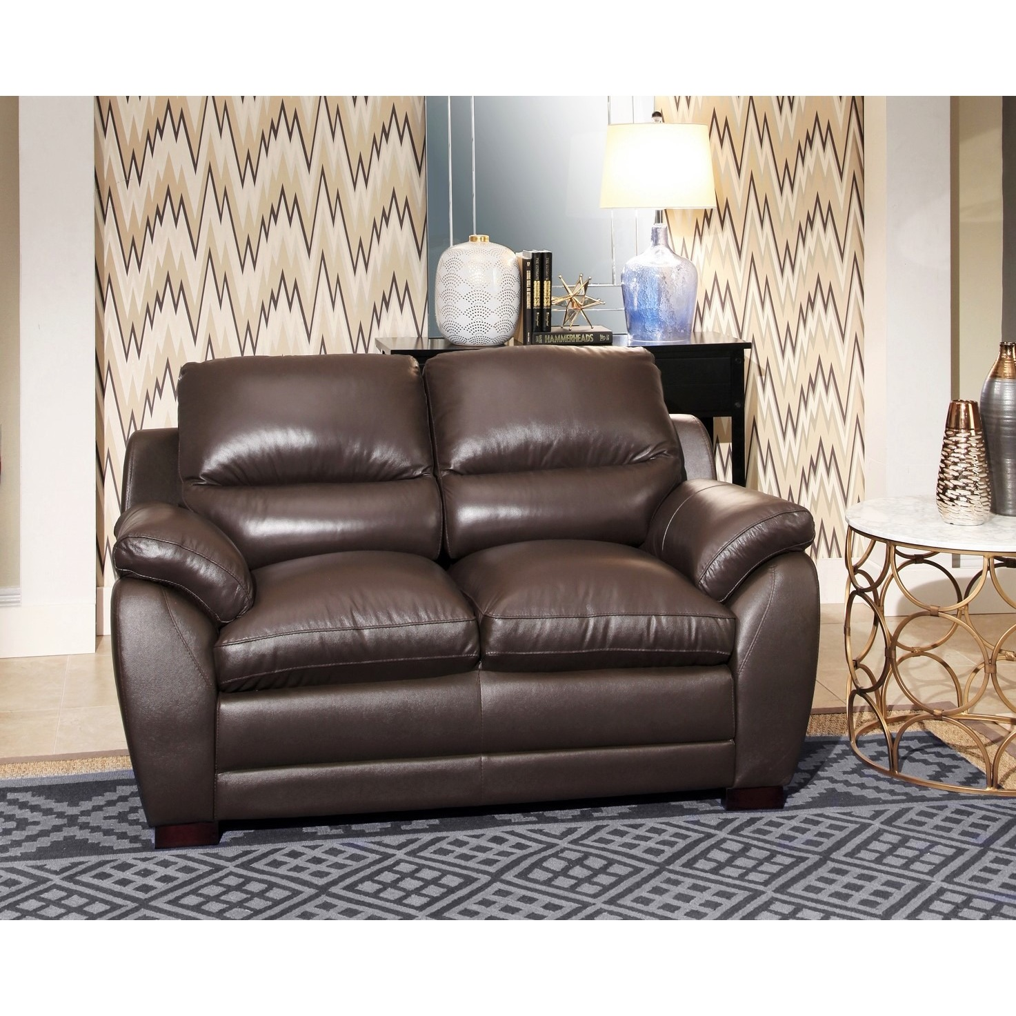 8 piece leather sectional sofa how to decorate with a red sofas couches and loveseats for less overstock