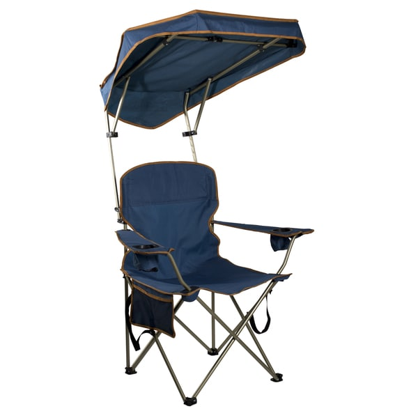Quik Shade Max Shade Chair  16949725  Overstockcom